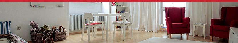 ursula eberle praxis f r kinder und jugenlichenpsychotherapie. Black Bedroom Furniture Sets. Home Design Ideas
